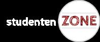 studentenZONE Logo