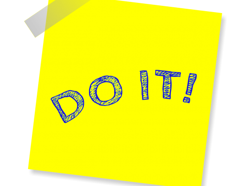 Selbstmotivation – Wie du deine Motivation steigern kannst